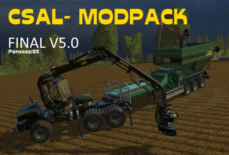 Varicad 2017 v3.0 latest final keygen