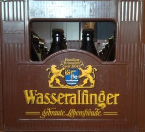 Wasseralfinger V 0 5l Spezial addon (4)