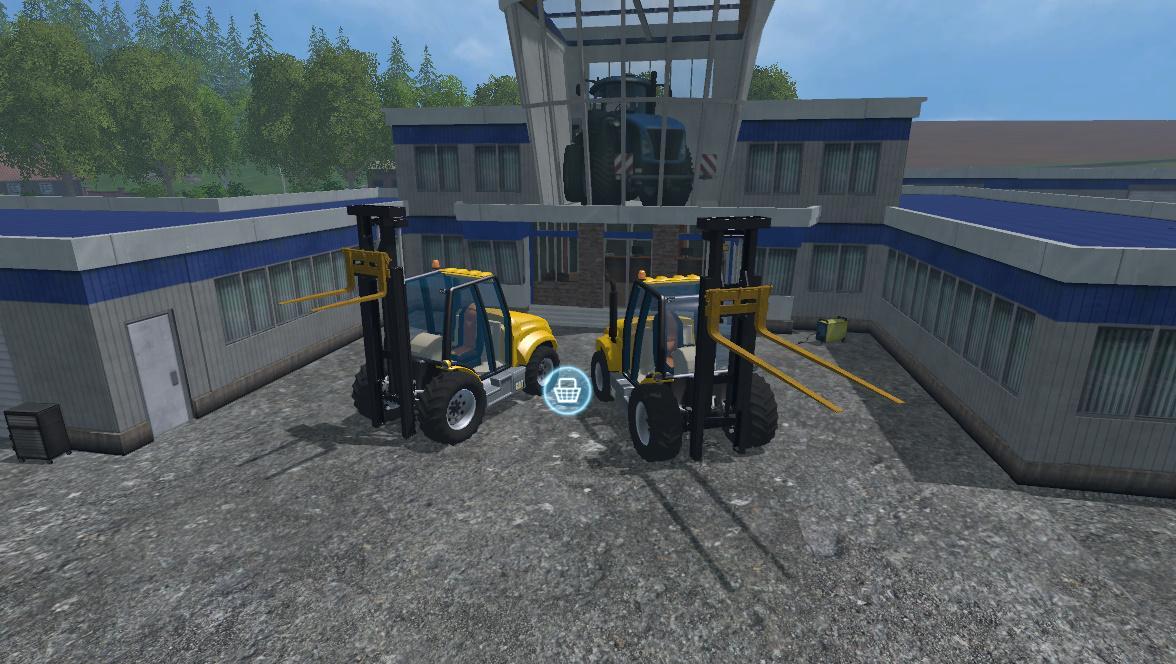 manuel farming simulator 2014