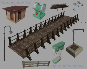 Mapobjects Part 4 for FS 2015 V 1 (3)