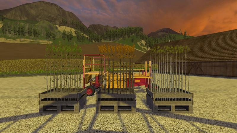 Multitree Mod V 1 3 For Fs 15 Farming Simulator 2017