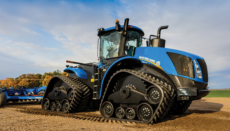 lamborghini tractor with New Holland T9 565 Smarttrax Ii Tractor V 2 1 on New Holland T9 565 Smarttrax Ii Tractor V 2 1 besides Carreta Daf 1 additionally Massey Ferguson 698 also Lamborghini Stellt Neue Traktor Baureihen Vor article1381406775 furthermore Number1276.