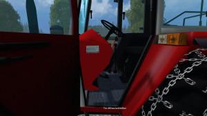 Steyr 8080a Turbo SK1 Tractor V 1 (10)