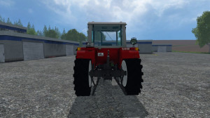 Steyr 8080a Turbo SK1 Tractor V 1 (4)