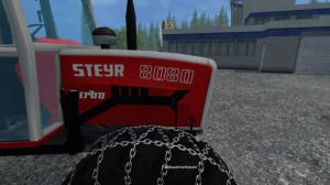 Steyr 8080a Turbo SK1 Tractor V 1 (8)