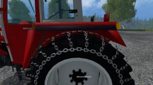 Steyr 8080a Turbo SK1 Tractor V 1 (9)
