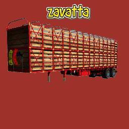 ZAVATTA ETREME BOX V1.0 for FS 2015 (14)