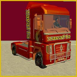 ZAVATTA ETREME BOX V1.0 for FS 2015 (2)