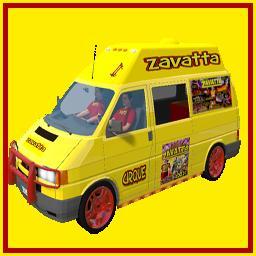 ZAVATTA ETREME BOX V1.0 for FS 2015 (7)