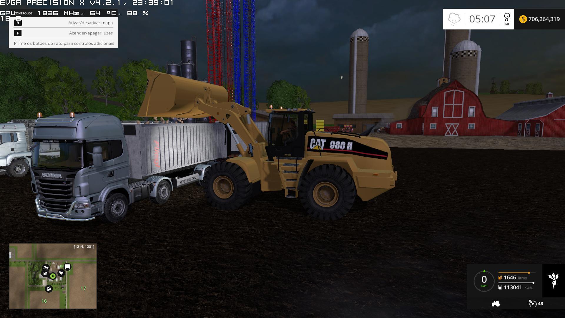 american truck simulator скачать игры ats