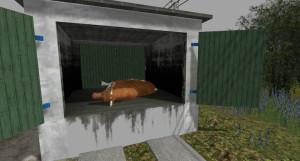 Carcass House V 1.0 for FS 2015 (4)