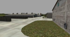 DDR Dairy Farm V 1.0 for FS 15 (3)