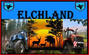Elchland Map V 4 (11)
