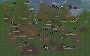 Elchland Map V 4 (16)