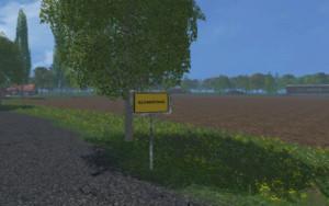 Elchland Map V 4 (2)
