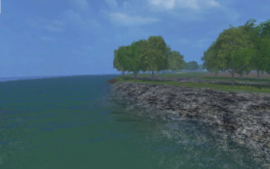 Elchland Map V 4 (4)