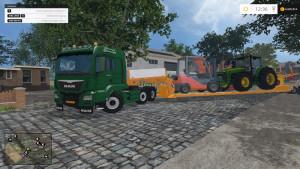 MAN 6 Truck V 1 (3)