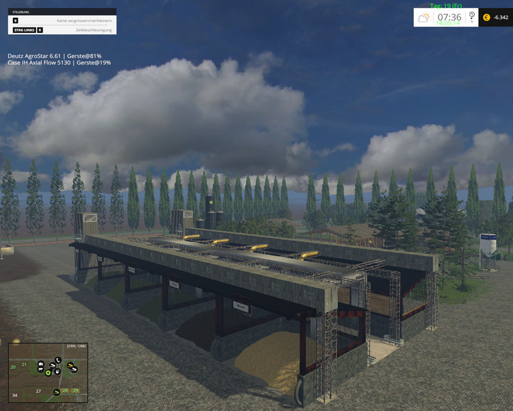 Dongo Map Reloadet FS 15 V 4.5 - Farming simulator 2019 ... on western town map, colonial house map, st thomas map, valley of kings map, princess map, colosseum map, new amsterdam map, storybook map, encore map, red map, city limits map, ancient world map, magic map, circuit map, cowboy map, greater vancouver map, ancient persia map, city of new orleans map, unr parking map, usa travel map,