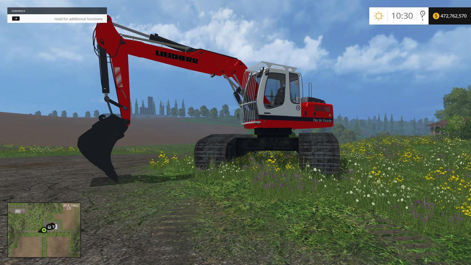 Aktyvus Paversti Laivų Statyba Farming Simulator 2015 Demo Florencepoetssociety Org