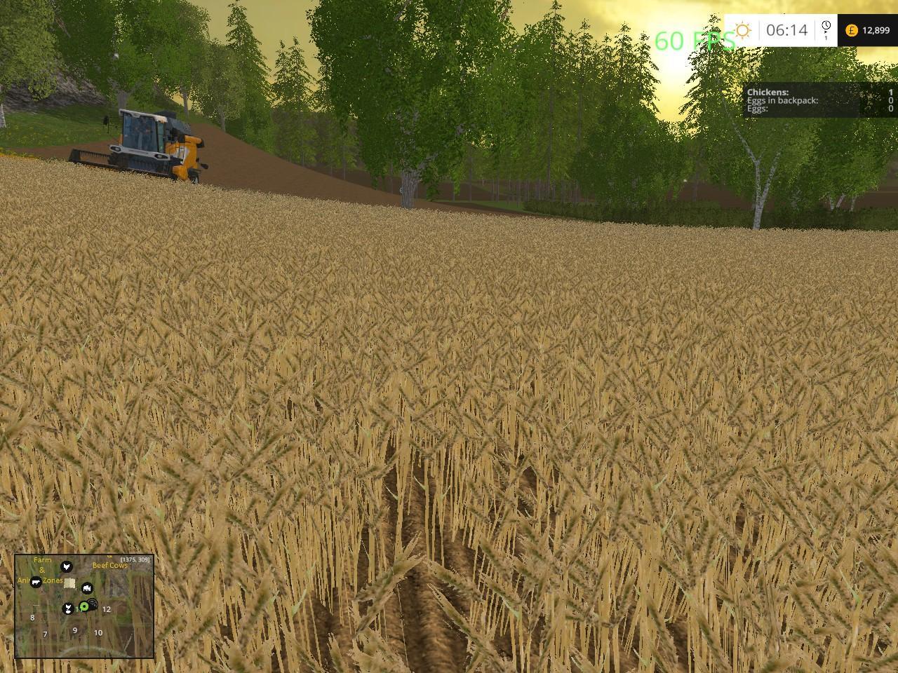 Canadian Map Farming Simulator 2015%0A NEWBIE FARM MAP      V  MULTIFRUITS WITH SOIL MOD