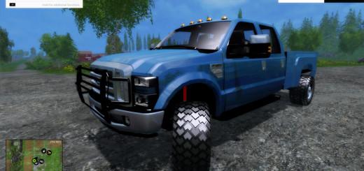Used Jeep Renegade Berkshire >> Farming Simulator Moods 2013.html   Autos Weblog