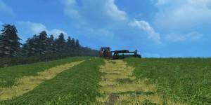 JUST CUT GRASS TEXTURE V1.0 FS 15 (2)