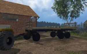 Russian Transport Pack 1.0 FS 2015 (21)