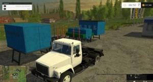 Russian Transport Pack 1.0 FS 2015 (7)