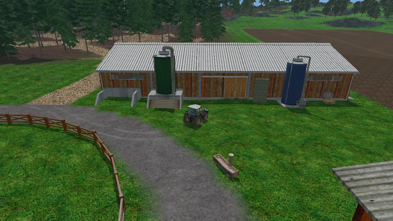 the placeable pigmast and beefmast v2 0 fs 2015 farming