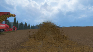 Additional Texture Package V 1.0 FS 15 (2)