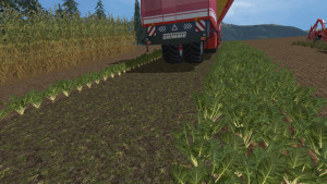 Additional Texture Package V 1.0 FS 15 (4)
