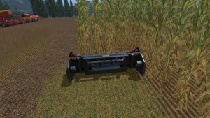 Additional Texture Package V 1.0 FS 15 (5)