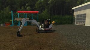 Bobcat 331 V 1.0 LS15 (3)