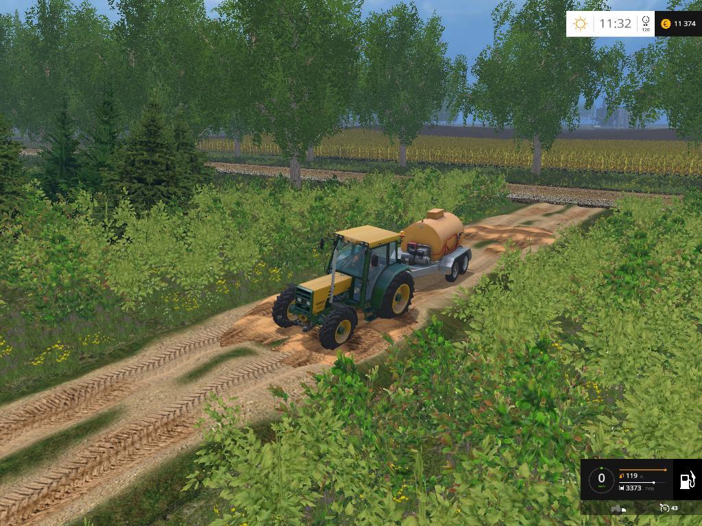 Моды карт для farming simulator 2018 скачать