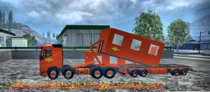 TFSGROUP HKL PACK COLAS TFSGROUP AND THE MODDING FS 15 (1)