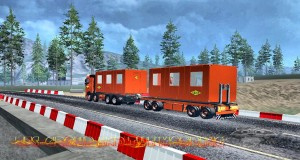 TFSGROUP HKL PACK COLAS TFSGROUP AND THE MODDING FS 15 (3)