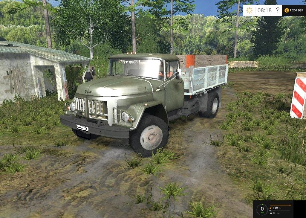 ZIL 130 SEL TRUCK V 5.5 FS15 - Farming simulator 2019 / 2017 ... Zil States Map on state capitals, state puzzle, state population density, state function, state of south dakota website, state of obesity, state names, state of alabama, state of al counties, state of louisiana, state parks in north alabama, state climate, state topography, state city, state list, state newspaper, state populations in order, state initials, state flag, state time,