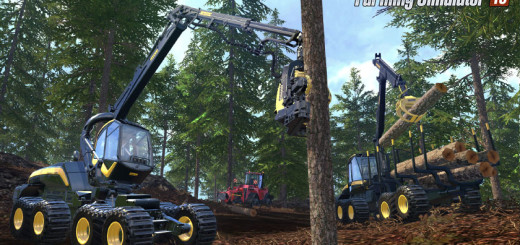 Farming simulator 2015 gold edition download android