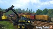 Farming Simulator 2015 Download (2)