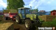 Farming Simulator 2015 Download (3)
