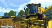 Farming Simulator 2015 Download (5)