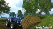 Farming Simulator 2015 Download (6)