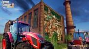 Farming Simulator 2015 Download (8)