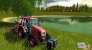 Farming Simulator 2015 Download (9)