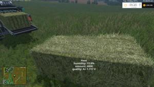 BigBale G1290 Gras Bale Trailer V 2 (4)