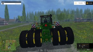 JD 9630 WITH NARROW TRIPLES TRACTOR V1 (4)