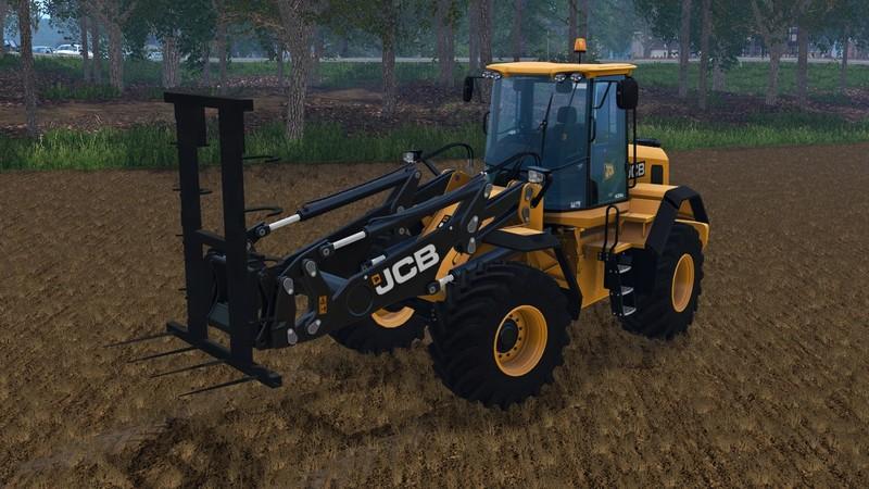 how to buy hay farming simulator 2017