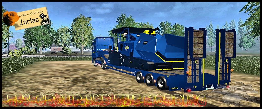 SIMULATOR FARMING 2013 TÉLÉCHARGER ENGIN PORTE MODS