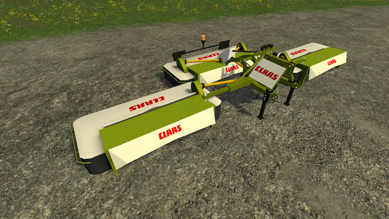 how to grow grass in farming simulator 14