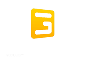 Giants Mod Editor 6 0 3 32-64 bit - Farming simulator 2019